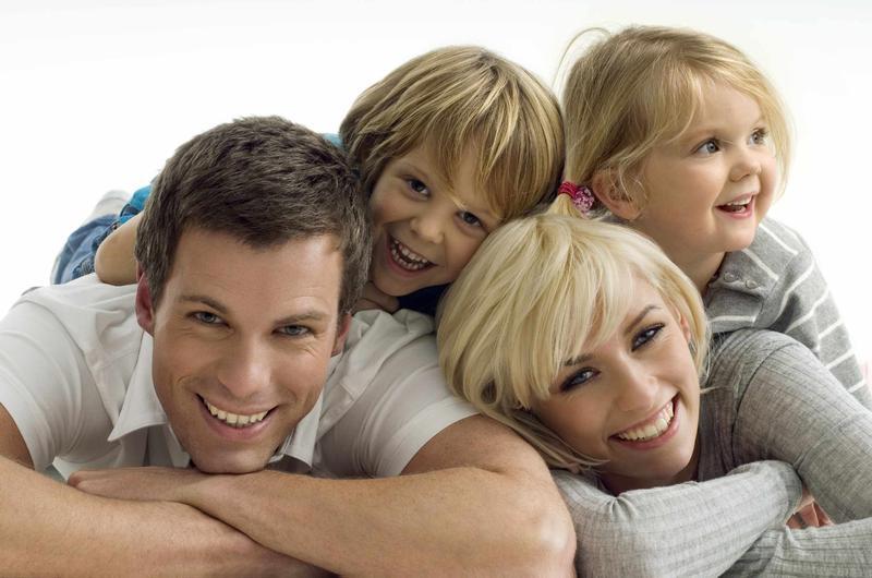 Happy_Family_image