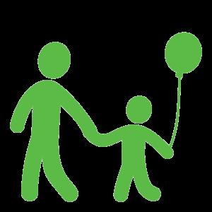 noun_Parent and child_1099865_5cba47