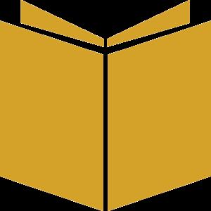 noun_books_1807974_d4a129